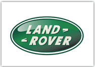 Choose  Roof Racks for a Land-Rover