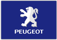 Choose  Roof Racks for a Peugeot