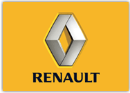 Choose  Roof Racks for a Renault